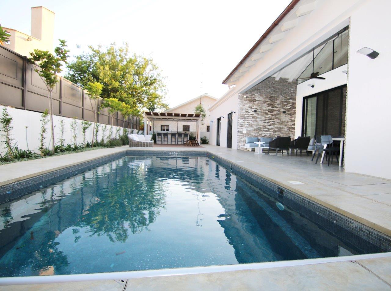 מודיעין וילות ודירות יוקרה למכירה - יוקרה אסטייט - בתים בחיפה ירושלים GF-49