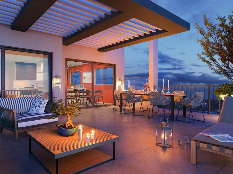 מגה וברק דירות למכירה ברמת גן בתים למכירה בגבעתיים - יוקרה אסטייט תיווך AQ-84